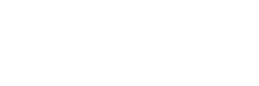 Home Advisor American Heating And Cooling