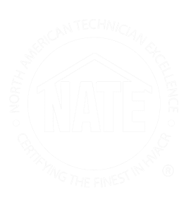 Nate Certified American Heating And Cooling