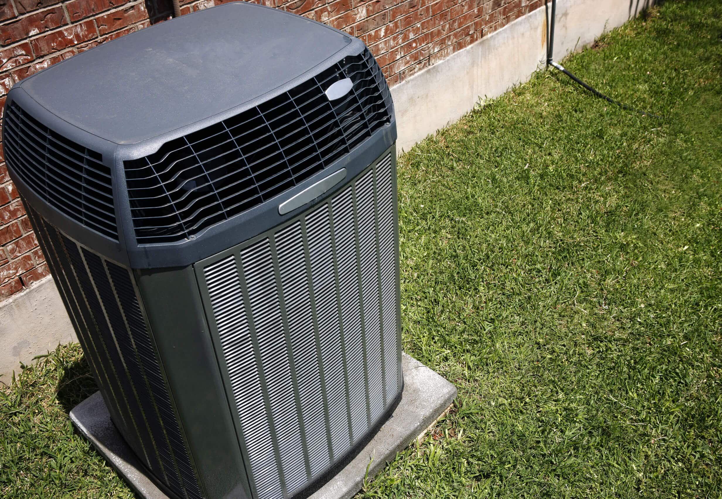 ac installation company questions american heating and cooling