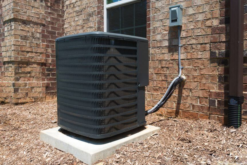what is seer American Heating And Cooling