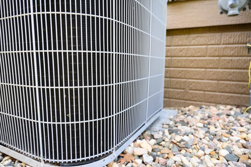 When To Call An HVAC Technician
