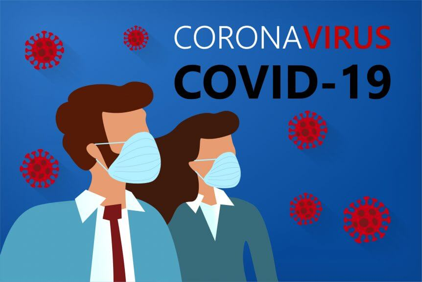 Coronavirus American Heating And Cooling