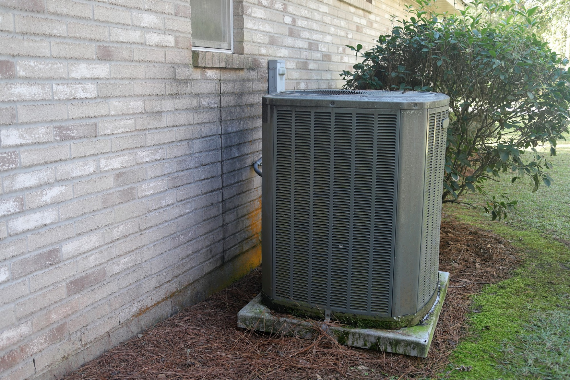 A/C Repair Questions Nashville