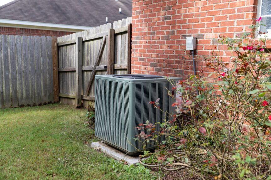 HVAC Maintenance Checklist American Heating And Cooling Nashville TN