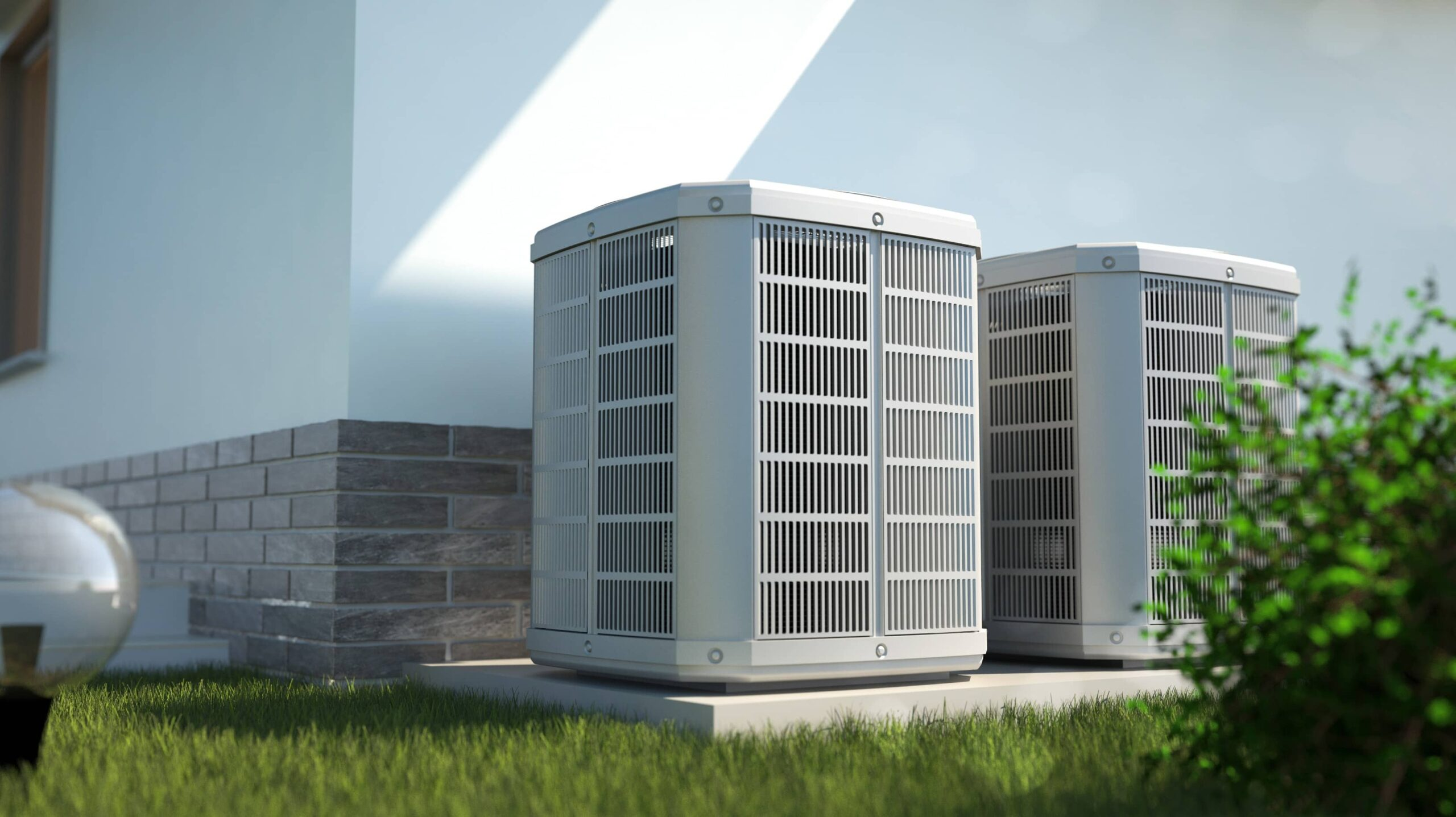 Reasons To Call An HVAC Technician American Heating And Cooling Nashville