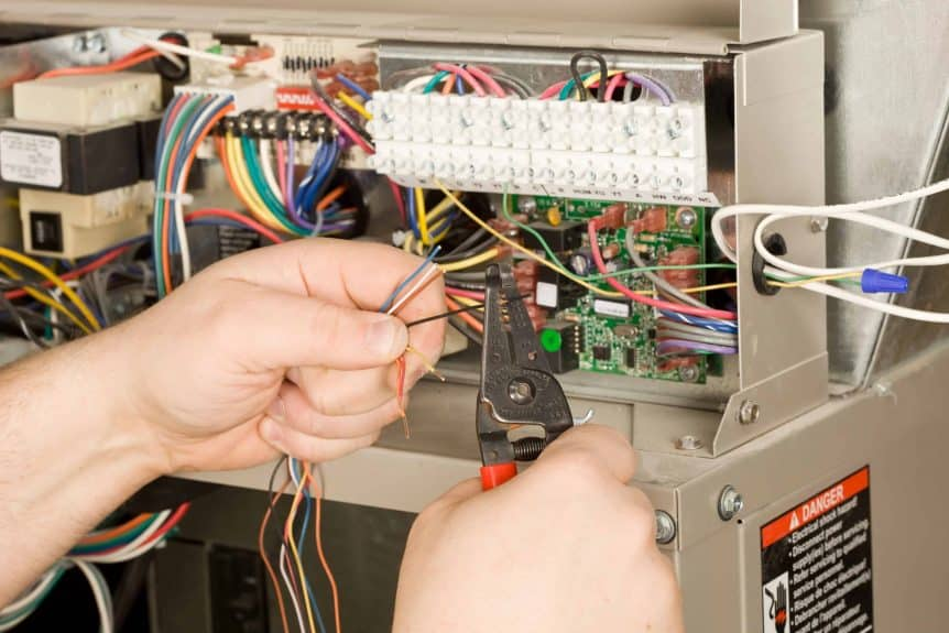 What To Do If Your AC Is Not Working American Heating And Cooling Nashville