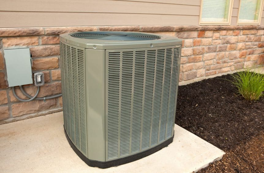 How Long Does An A_C Unit Last American Heating And Cooling Nashville